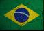 Qual Brasil?